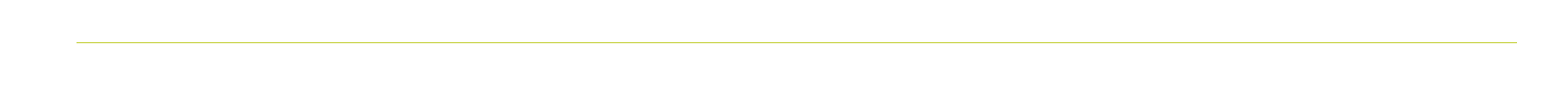 Green Line | assessURhealth