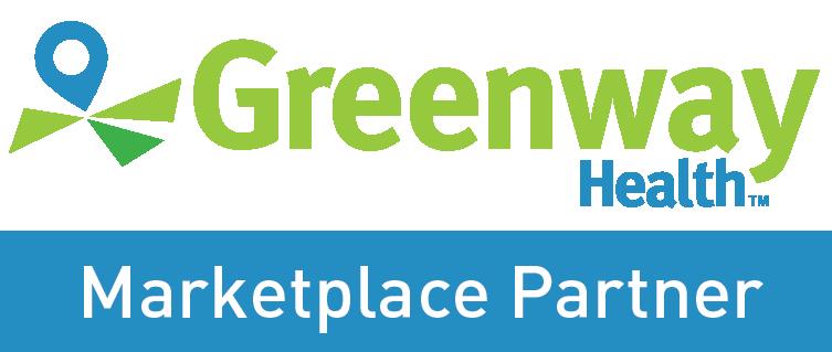 GH-Marketplace Partner-02 (1)