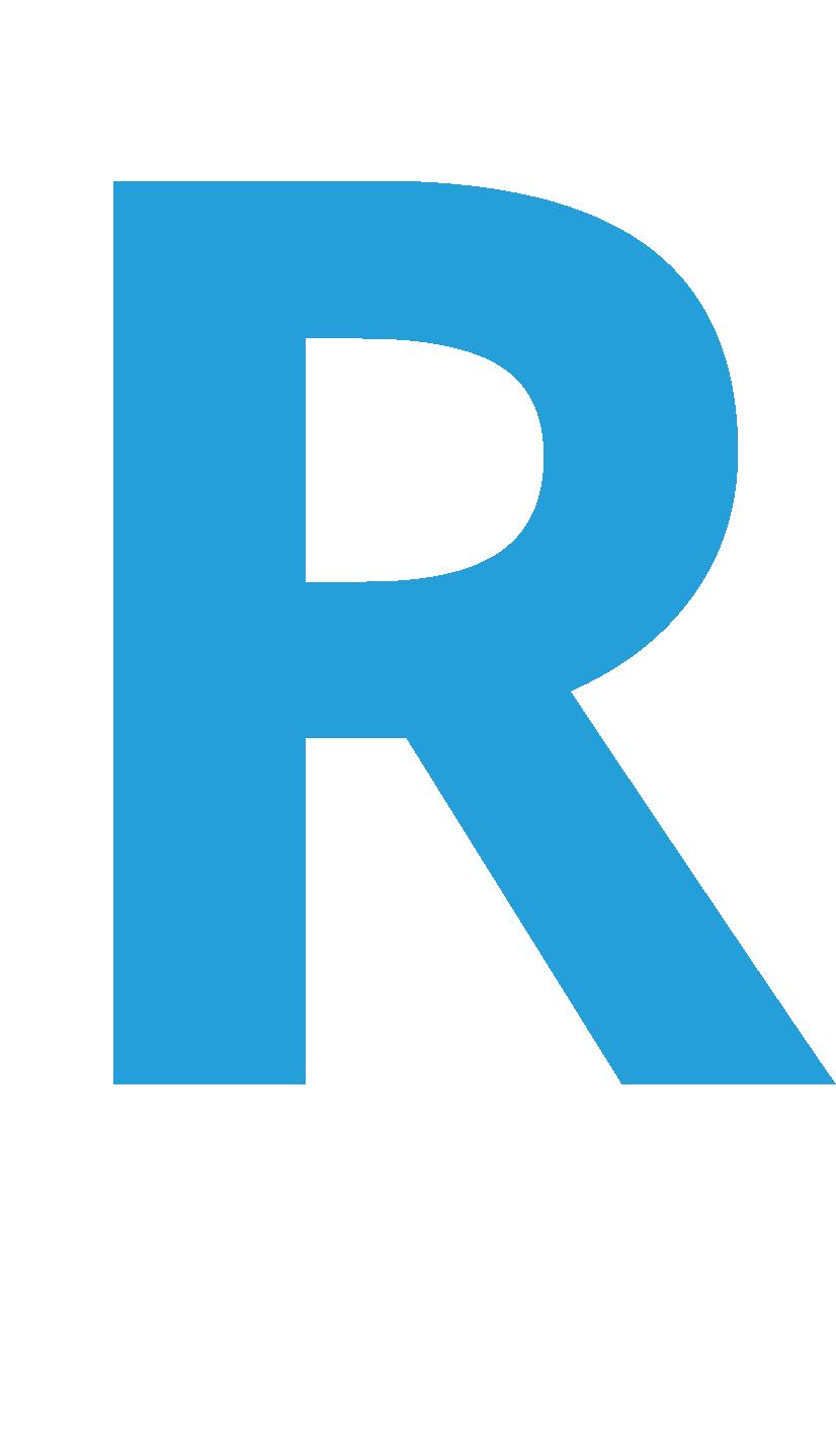 values-letter-r-resilient