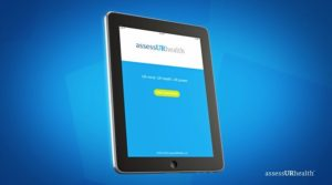 assessurhealth-electronic-mental-health-screening-tool