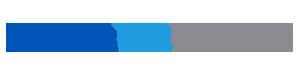 assessurhealth-logo
