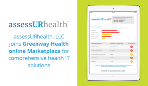 assessurhealth-joins-greenway-health-marketplace