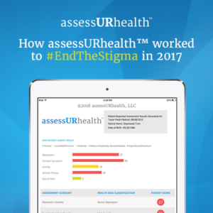 how-assessurhealth-worked-endthestigma-2017