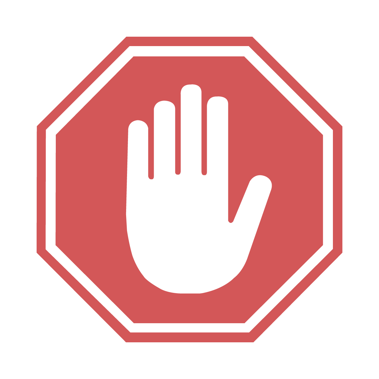 stop-stigma-with-assessurhealth-icon