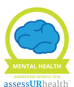 mental-health-awareness-month-may