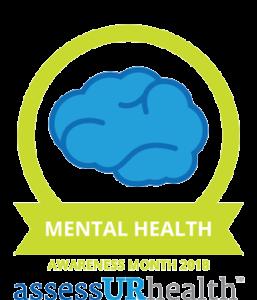 mental-health-awareness-month-may
