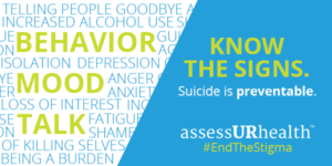 assessurhealth-know-the-signs-suicide-preventable