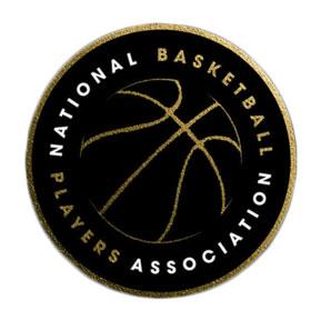 national-basketball-players-association-nba-logo-mental-health