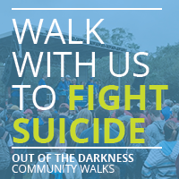 out-of-the-darkness-walk-american-foundation-suicide-prevention-afsp
