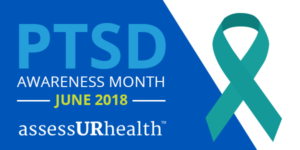 june-ptsd-awareness-month-blue-ribbon