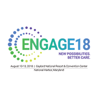 greenway-health-engage18-assessurhealth