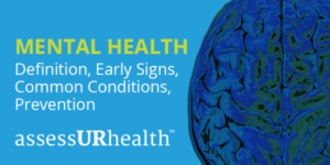 mental-health-signs-common-conditions-prevention