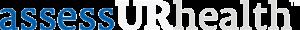 assessurhealth-logo-footer-preventative-screening-tool