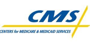 centers-medicare-medicaid-services-cms-logo