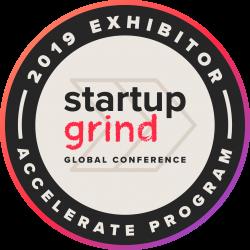 Startup Grind Accelerate Program